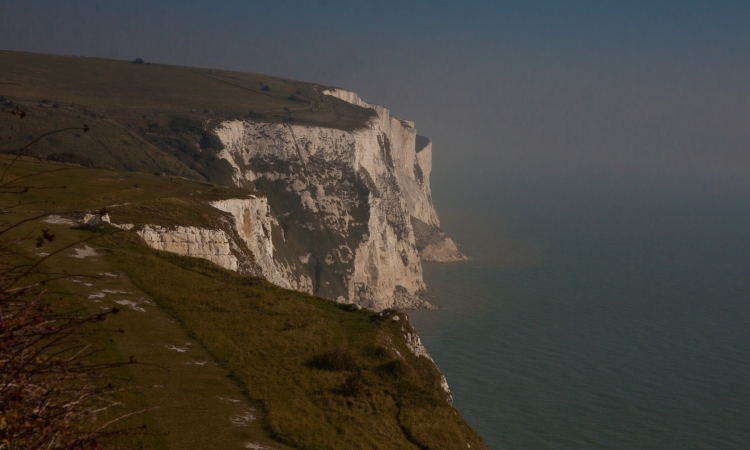 20181010WhiteCliffs04