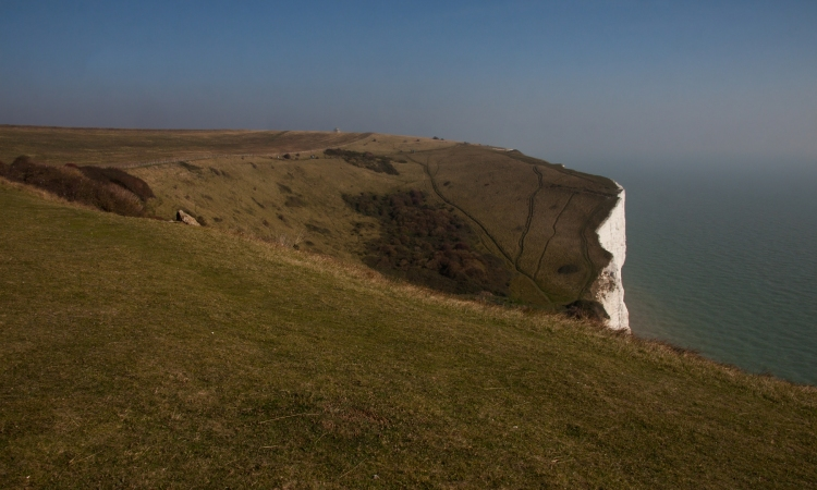 20181010WhiteCliffs13