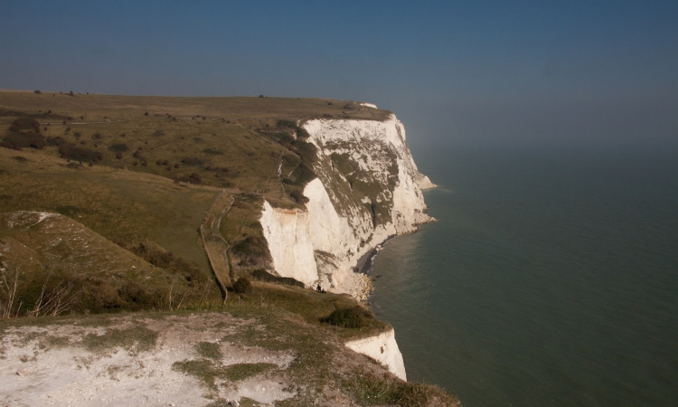 20181010WhiteCliffs26